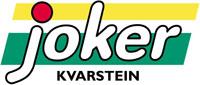 Joker Kvarstein