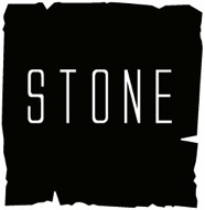 Stone Vennesla